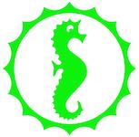 CBSC - Logo Green