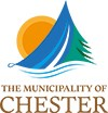 New Municipal Logo