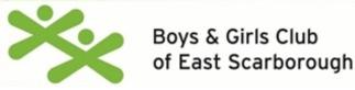 Image - Banner Logo