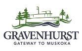 Gravenhurst Logo 2