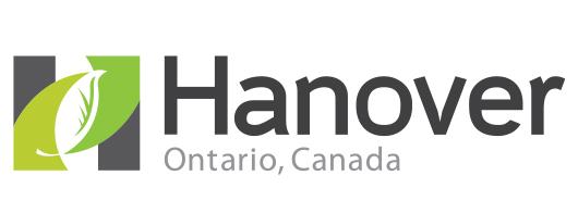 Hanover Logo MAIN