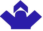 jpra logo