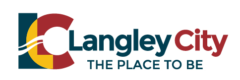 CUI - Banner Logo - Langley City