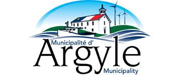 Argyle Logo 1