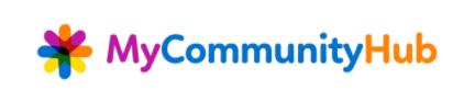 new mch logo