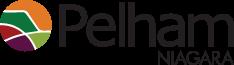 Pelham - Banner Logo