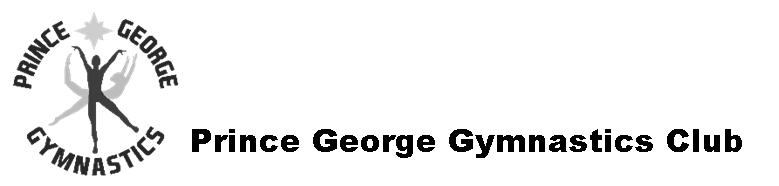 Logo 2016 New