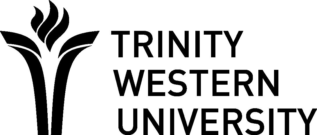 Banner - TWU Logo
