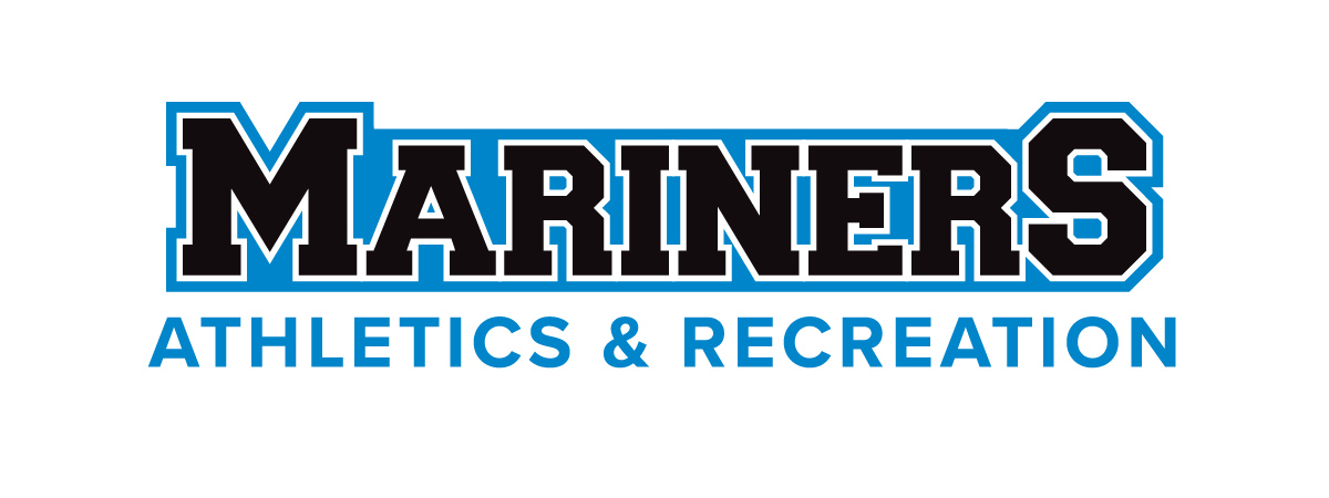 Mariners Athletics & Recreation