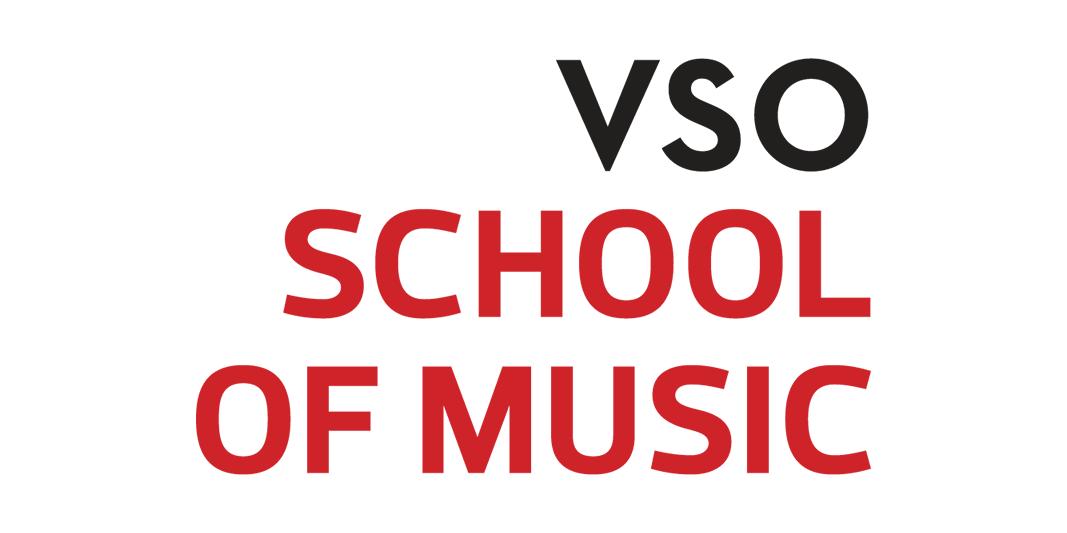 banner logo NEW