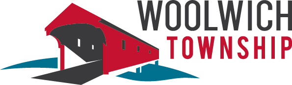 Woolwich Logo